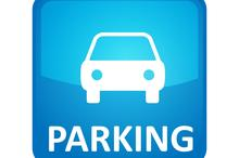 Vente parking - PARIS (75013) - 9.7 m²